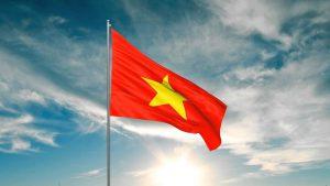 Dịch vụ chuyển phát nhanh nội địa Hà Nội - Thành phố Hồ Chí Minh uy tín, chất lượng