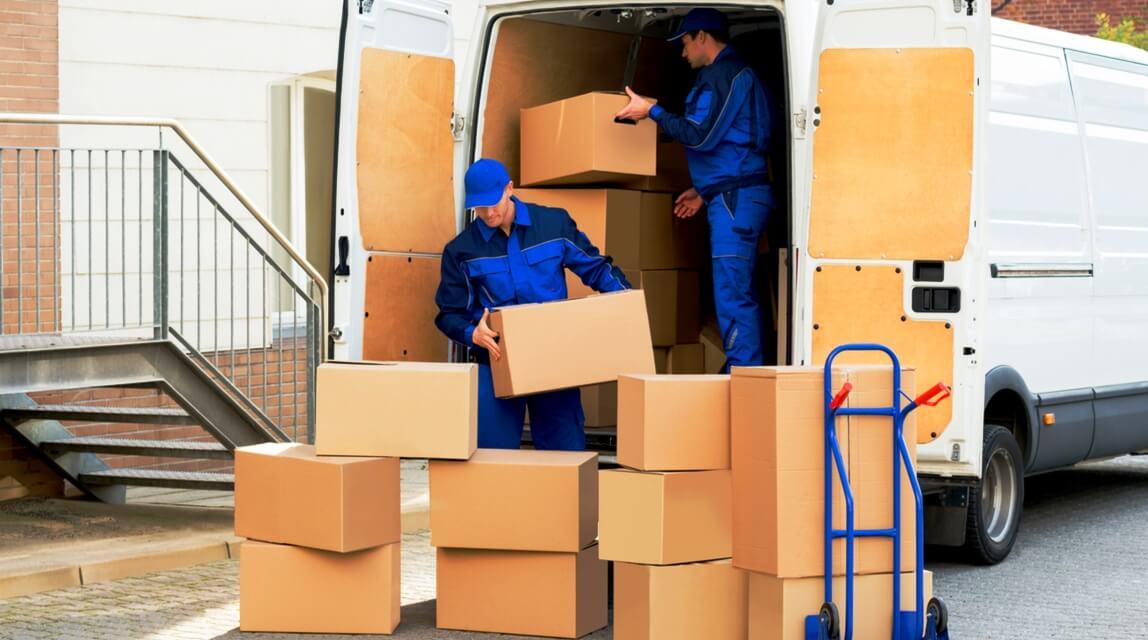 EMSVietnam vận chuyển hàng nhanh chóng, hiệu quả