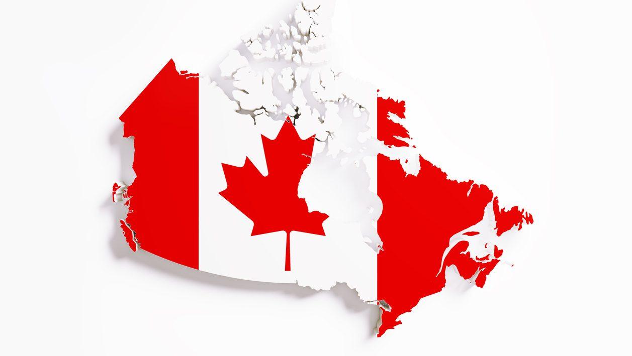 Vinalines vận chuyển chuối sấy đến tận địa chỉ người nhận tại Canada