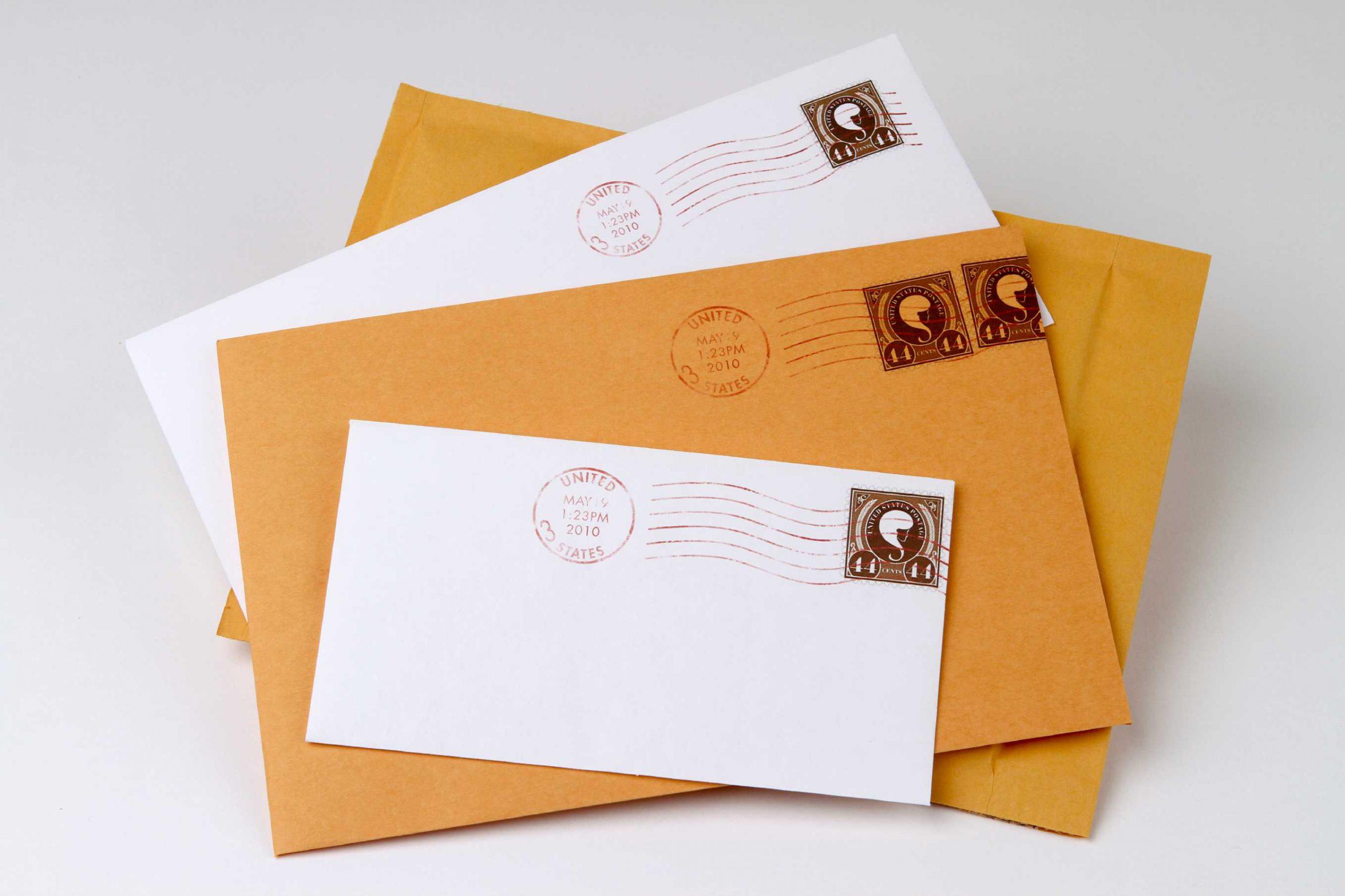 Chuyển phát nhanh thư từ, tài liệu Hà Nội - Sài Gòn trong ngày