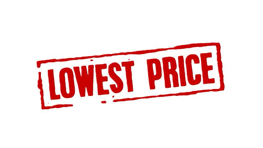 Vinalines cam kết giá rẻ nhất thị trường