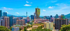 Dịch vụ chuyển phát nhanh đi Macau an toàn uy tín