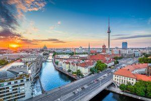 Chuyển phát nhanh thực phẩm khô từ Cần Thơ đi Berlin uy tín nhất