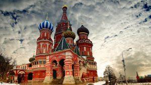 Gửi hàng từ Cần Thơ đi Nga giá siêu tiết kiệm và nhanh chóng