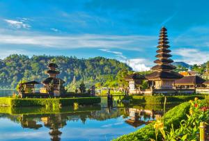 vận chuyển hàng mỹ phẩm đi Indonesia